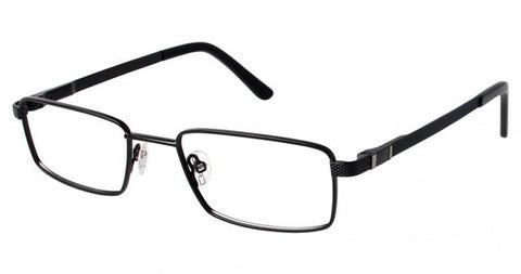 Cruz 5570 Eyeglasses