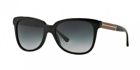 Burberry 4157 Sunglasses