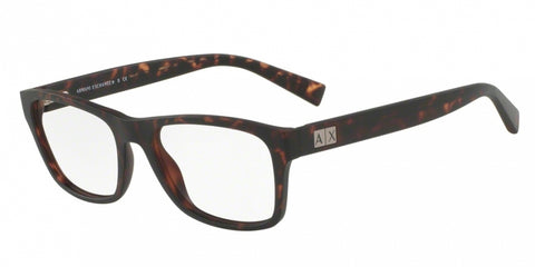 Armani Exchange 3039 Eyeglasses