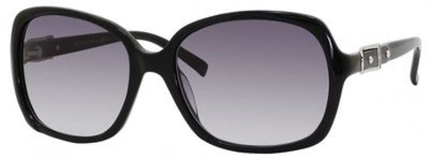 Jimmy Choo Lela Sunglasses
