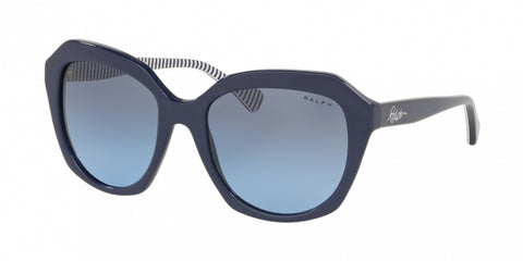 Ralph 5255 Sunglasses