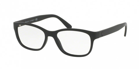 Polo 2160 Eyeglasses