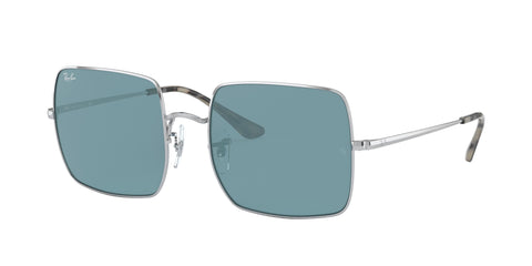 Ray Ban Square 1971 Sunglasses