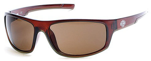 HD MOTOR CLOTHES 0115 Sunglasses