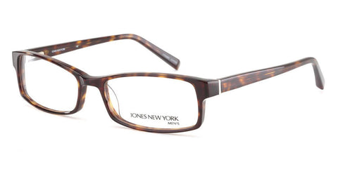 Jones New York J500TOR54 Eyeglasses