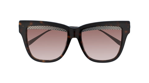 Bottega Veneta Fashion Inspired BV0074S Sunglasses