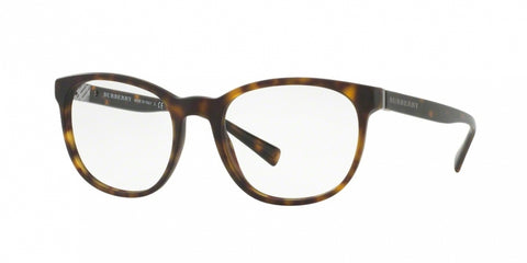 Burberry 2247 Eyeglasses