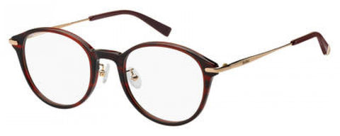 Max Mara Mm1343 Eyeglasses