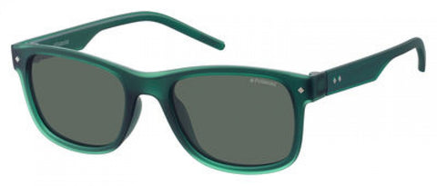 Polaroid Core Pld8021 Sunglasses