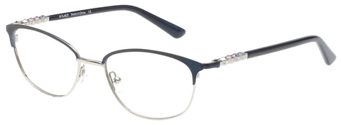 Exces Princess147 Eyeglasses