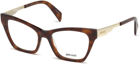 Just Cavalli 0795 Eyeglasses