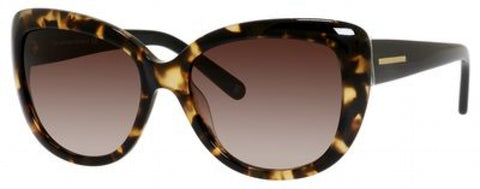 Banana Republic Blake Sunglasses