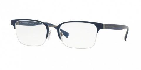Burberry 1308 Eyeglasses
