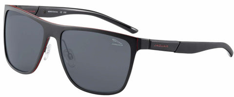 Jaguar 37719 Sunglasses