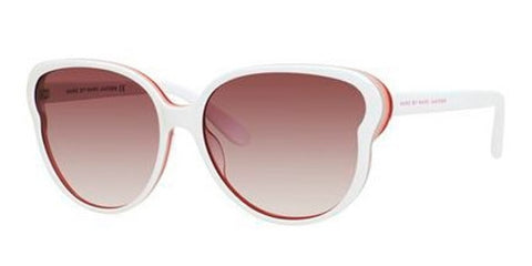 Marc By Marc Jacobs 369 Sunglasses
