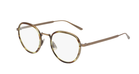 Bottega Veneta Absolute BV0018O Eyeglasses