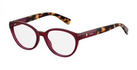 Max Mara Mm1323 Eyeglasses