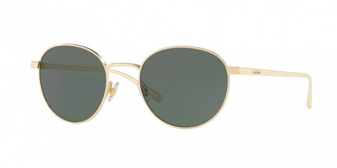 Brooks Brothers 4043S Sunglasses