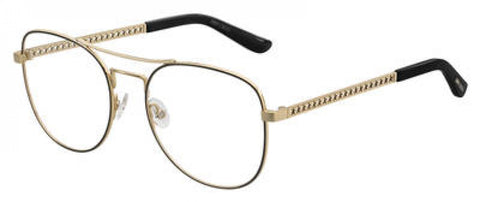 Jimmy Choo Jc200 Eyeglasses