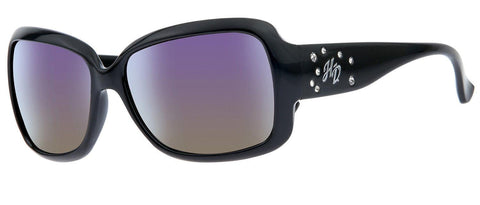 HD MOTOR CLOTHES 5028 Sunglasses