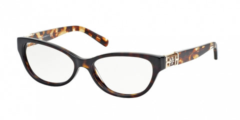 Tory Burch 2045 Eyeglasses