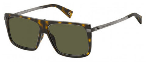 Marc Jacobs Marc242 Sunglasses