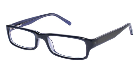 Sight for Students 26 Eyeglasses