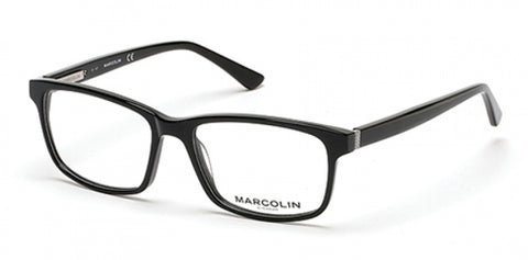 Marcolin 3011 Eyeglasses