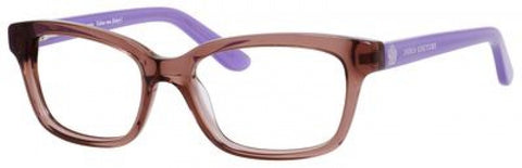 Juicy Couture 915 Eyeglasses