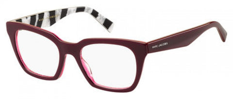 Marc Jacobs Marc236 Eyeglasses