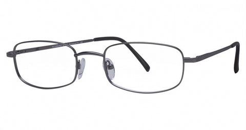 New Globe STJV Eyeglasses