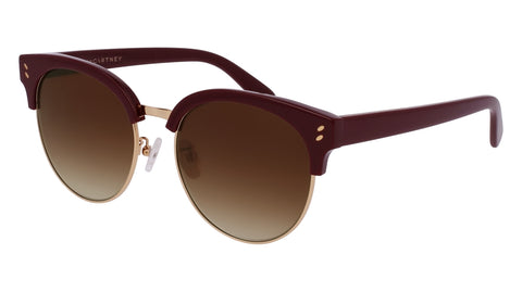 Stella McCartney Stella Essentials SC0051SK Sunglasses