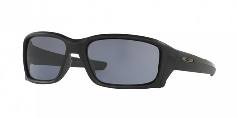 Oakley Straightlink 9331 Sunglasses