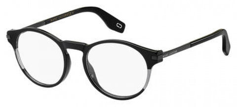 Marc Jacobs Marc296 Eyeglasses