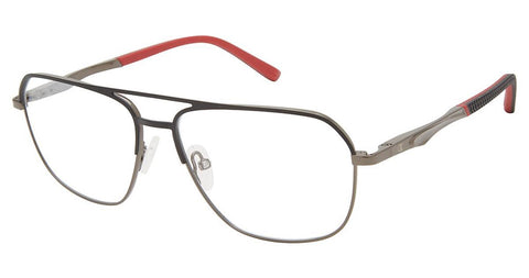 Champion CUFLOGRAM Eyeglasses
