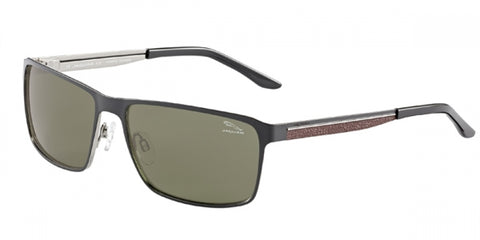 Jaguar 37346 Sunglasses