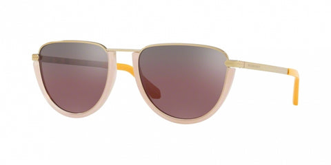 Burberry 3098 Sunglasses