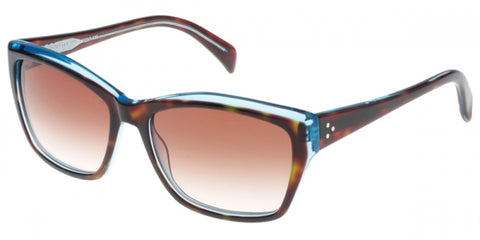 Exces LILY Sunglasses