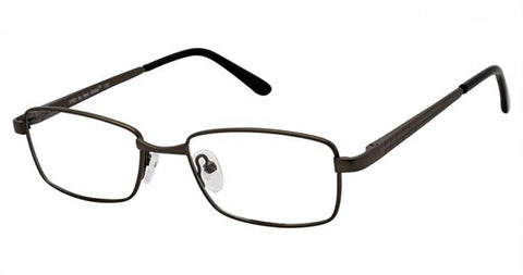 New Globe 00F0 Eyeglasses