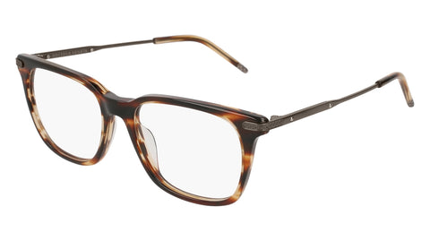 Bottega Veneta Absolute BV0147O Eyeglasses