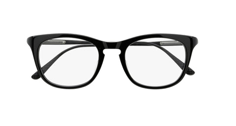 Bottega Veneta Absolute BV0039O Eyeglasses