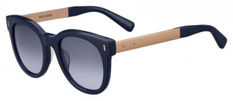 Bobbi Brown TheHannah Sunglasses
