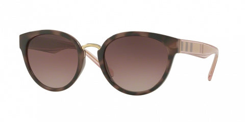 Burberry 4249 Sunglasses