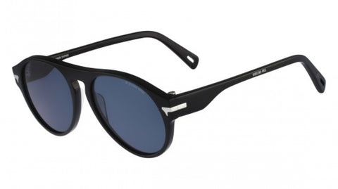 G-Star RAW 619S THIN FABIAK Sunglasses