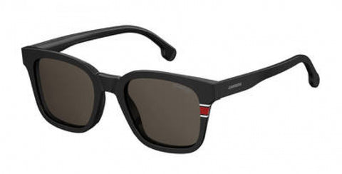 Carrera 164 Sunglasses