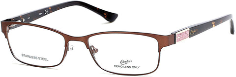 Candies 0130 Eyeglasses