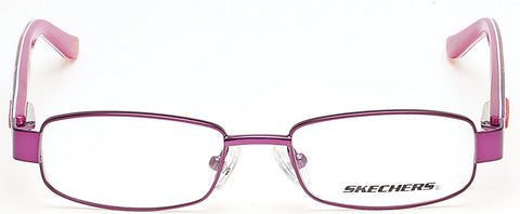 Skechers 1606 Eyeglasses