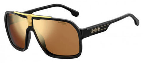 Carrera 1014 Sunglasses
