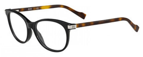 Boss Orange 0184 Eyeglasses