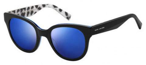 Marc Jacobs Marc231 Sunglasses